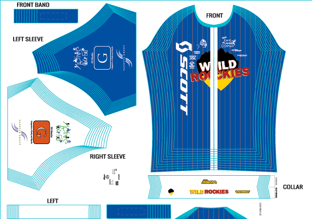 2016 WR Race Team Jersey Front (1)